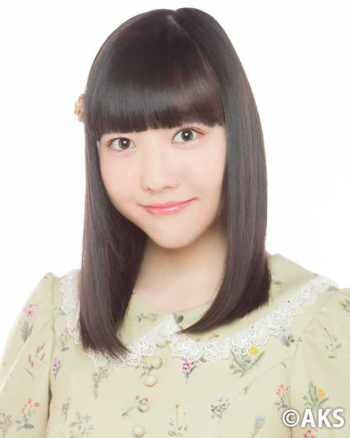 NGT48 Official Site