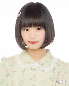 타카쿠라 모에카