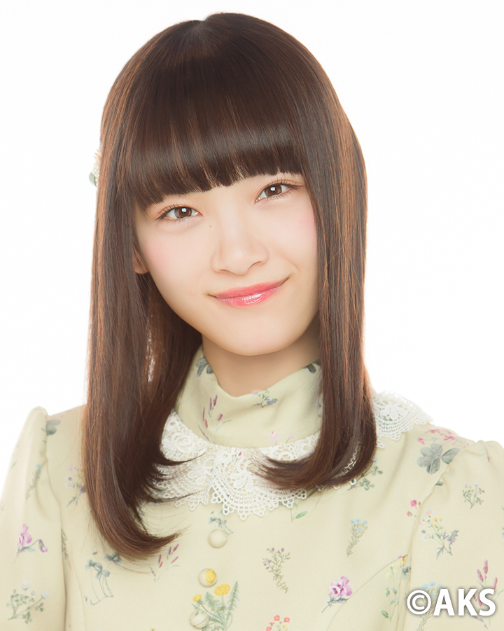 【NGT48】太野彩香 応援スレ★9【アヤカニ】 YouTube動画>30本 ->画像>57枚