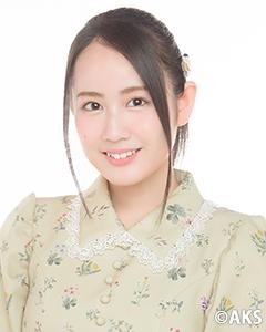 니시무라 나나코