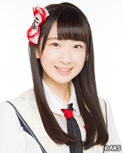 타카하시 나나미