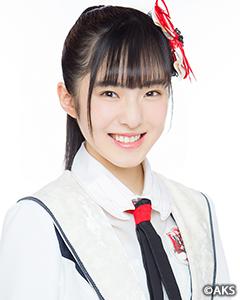 오오츠카 나나미