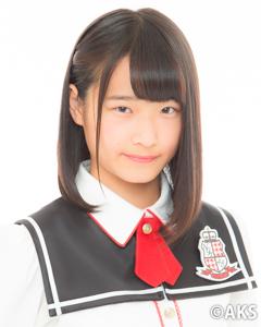 모로와시 히나타